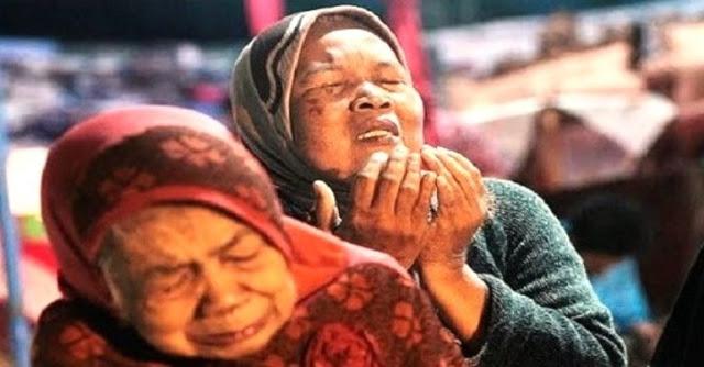 Doa Melunasi Hutang dengan Cepat yang Mustajab Dibaca Sebelum Tidur
