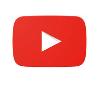 Cara ambil kode semat atau embed video youtube via android