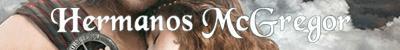 Hermanos McGregor | Josephine Lys