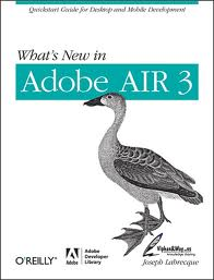 0a1d75ddc5 Whats New in Adobe AIR 3