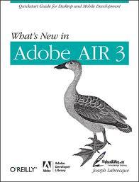 0a1d75ddc5 Whats New in Adobe AIR 3