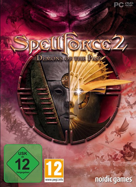Spellforce-2-Demons-of-the-Past-pc-game-download-free-full-version