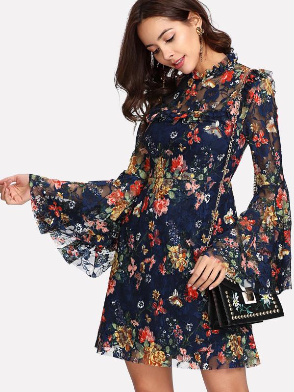 1dca8b155b BeautyFitnessFunda: Spring Summer Collection 2018 - My Wishlist - FT ...