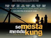 Download film Semesta Mendukung (2011)