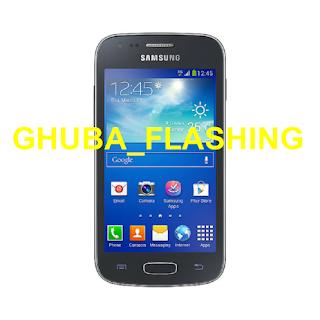Cara Flash Samsung Galaxy Ace 4 (SM-G316HU) 100% Work