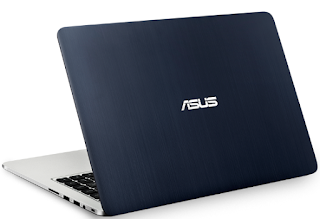 Asus K401L Drivers windows 8.1 64bit and windows 10 64bit