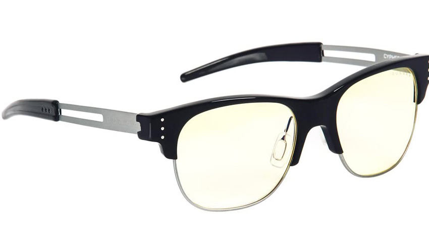 Gunner Cypher Computer Glasses