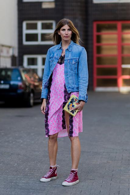 tendencias-de-moda-verano
