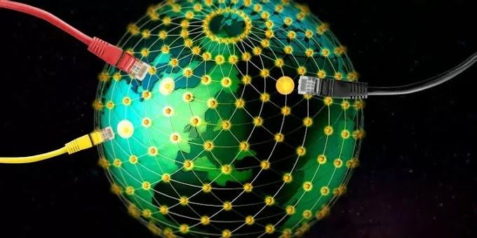 Cómo cambiar la configuración de DNS para aumentar la velocidad