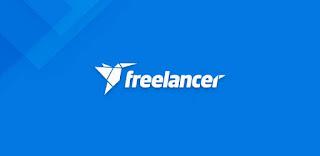 https://www.freelancer.com/?msclkid=8665eb16797118b32a83b50a59de0f20&ft_prog=BBH&ft_prog_id=75179221097912