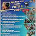 Polri Gelar Lomba Foto dan Vlog Sambut HUT Bhayangkara ke-73