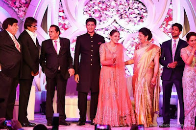 ahaana-and-vaibhav-wedding-reception-Amitabh-dharmendra