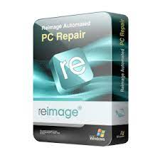 برنامج إصلاح الكمبيوتر ريماج