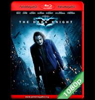 BATMAN: EL CABALLERO DE LA NOCHE (2008) IMAX FULL 1080P HD MKV ESPAÑOL LATINO