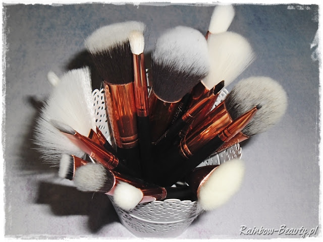 pedzle-aliexpress-zoeva-podrobki-blog-cena-brushes-chinskie-puchacze