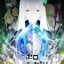 Re: Zero Season 2 Episode 16 Subtitle Indonesia