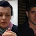 Поліція встановила особи шахраїв, які продали орендовану квартиру в Києві