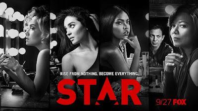 Segunda temporada de Star