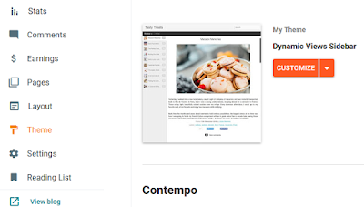 theme for blogger abitbusiness.in