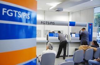 PIS/Pasep de até R$ 1.045,00 começa a ser pago hoje, veja calendário e quem tem direito de receber