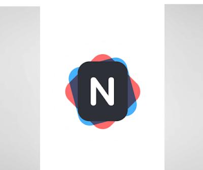 Les meilleures nouvelles applications pour iPhone et iPad