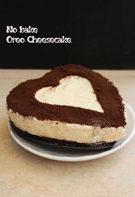 no bake oreo dessert cheesecake oreo cheesecake chocolate dessert recipes