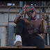Exclusive Video | Harmonize - Uno | Download