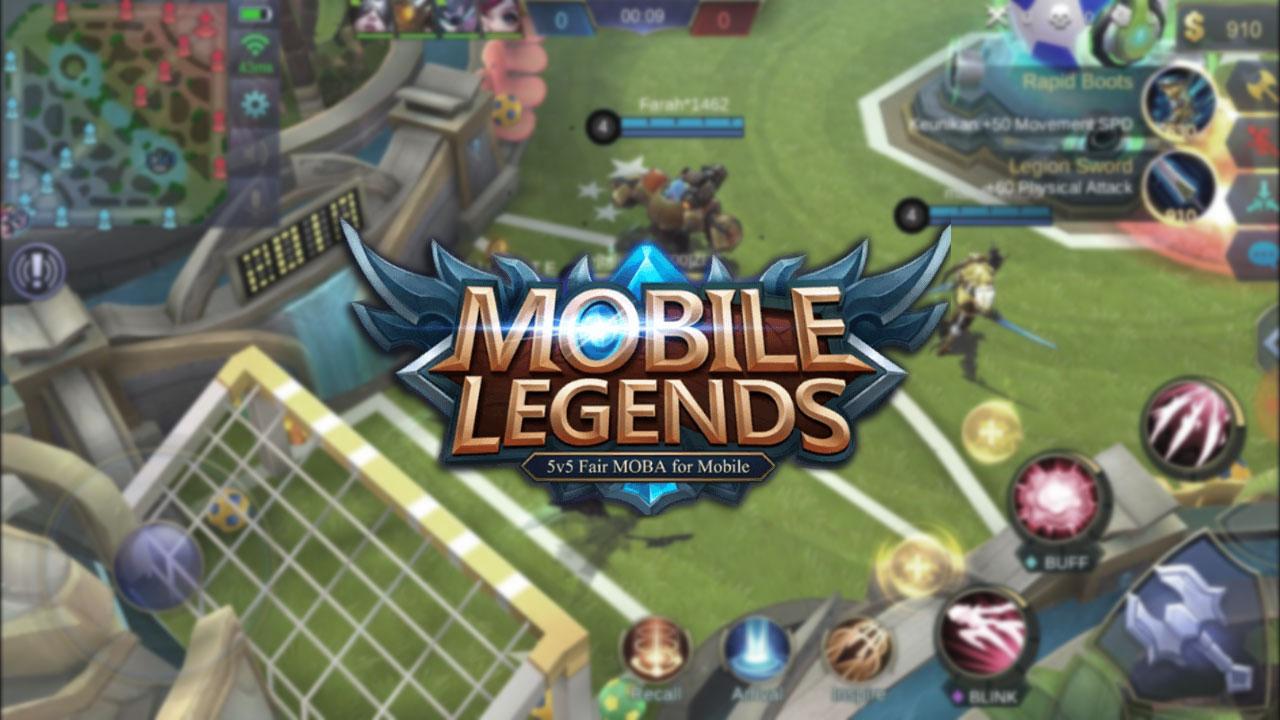 mobile legend hack apk 2018