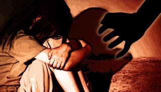 minor-girl-kidnapped-gang-raped