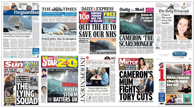 front pages 09-02-16