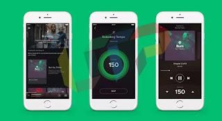 Spotify Premium APK v8.5.51.941 + Mod Latest Android