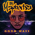 DJ Maphorisa & DJ Shimza feat MoonChild - Makhe (Afro Dance) [DOWNLOAD]2017