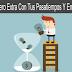 9 pasatiempos que te generan ingresos. || blog de Marta Bergada