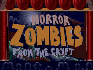http://collectionchamber.blogspot.co.uk/2015/03/horror-zombies-from-crypt.html