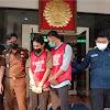 Dua Orang di Tetapkan Kejari Kabupaten Tangerang Jadi Tersangka Penyimpangan Bansos PKH.