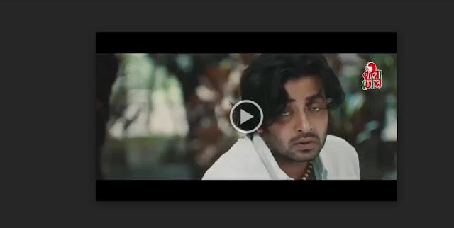 সত্তা ফুল মুভি | Swatta Bangla Full HD Movie Download or Watch | Ajs420