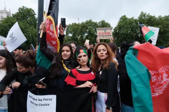 अफगानिस्तान में फिर शुरू होगी हाथ-पैर काटने की सजा, तालिबान संस्थापकों में से एक मुल्ला नूरउद्दीन तुराबी ने कहा, दुनिया हमें ये न बताए कि हमारा कानून कैसा होना चाहिए