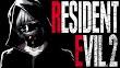 RESIDENT EVIL 2 Deluxe Edition Repack Full