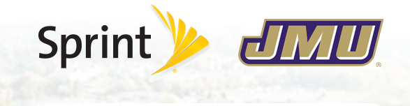 James Madison University has teamed up with Sprint and they're giving college football fans a chance to win an Ultimate Fan Experience or other great prizes!