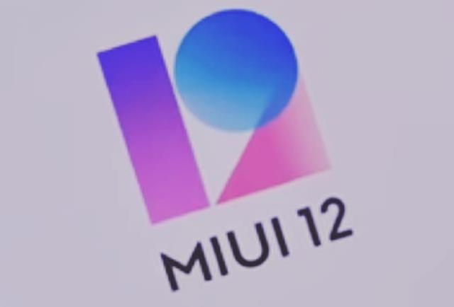 Daftar Ponsel Xiaomi Yang akan mendapatkan Update MIUI 12