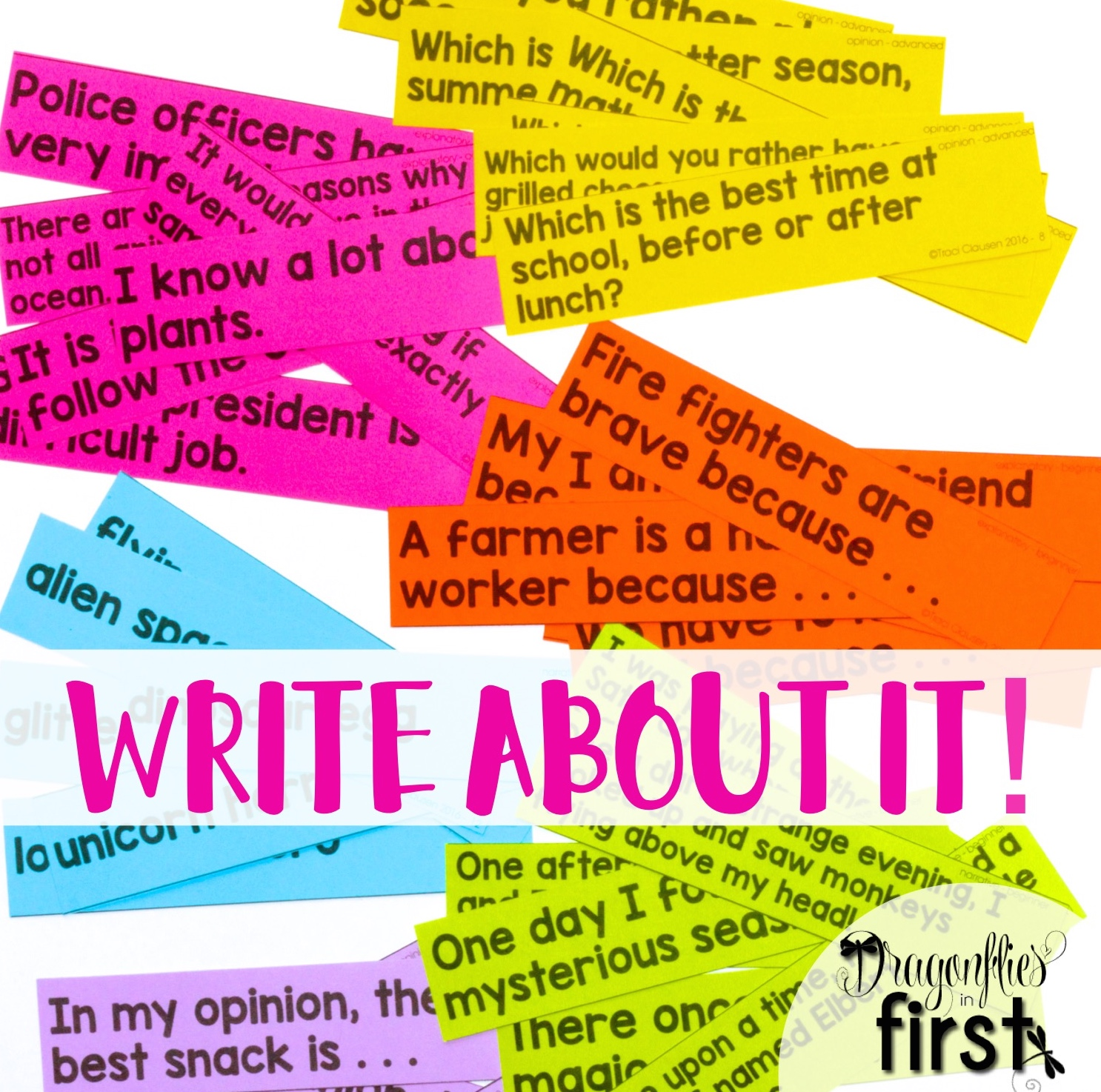 writing prompts about education To complete physical education writing assignments successfully, get acquainted with their basic rules, standards, and requirements to complete physical education writing assignments successfully, get acquainted with their basic rules, standards, and requirements email  look at assignment prompts and follow the necessary academic.