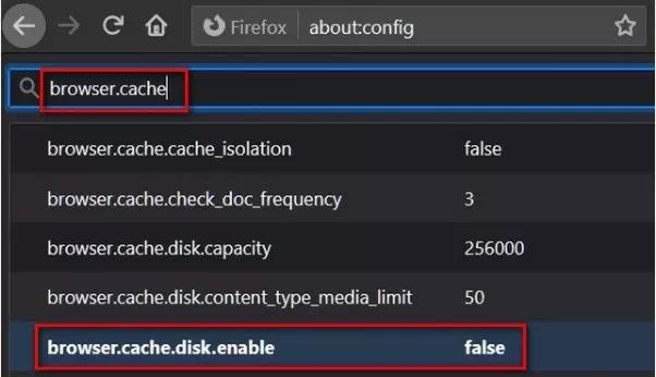 Cara Mengalokasikan Lebih Banyak RAM ke Aplikasi Tertentu di Windows  Cara Mengalokasikan RAM ke Aplikasi Tertentu di Windows 10