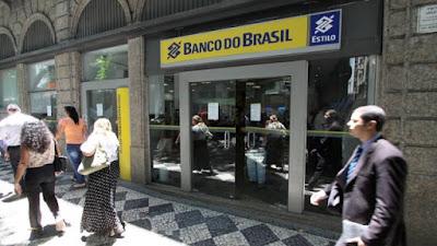 Bancos não abrem nesta sexta-feira; veja como pagar conta ou consultar FGTS
