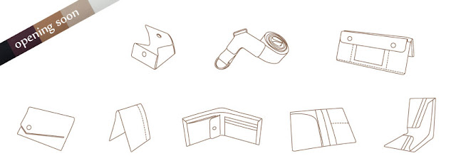 紙樣手創設計工作室  SIDONIEYANG | HANDMADE