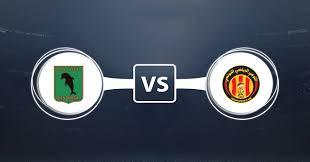 مشاهدة مباراة الترجي التونسي وفيتا كلوب بث مباشر بتاريخ 27-12-2019 دوري أبطال أفريقيا