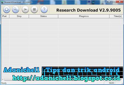 Research Download V2.9.9005