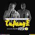 Download Nchama the best ft Dully sykes - Tufanye kesho