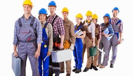 وظائف شاغرة مطلوب فورا عمال وحرفيين للعمل بالامارات