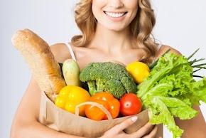 Hindari Makanan Ini JIka Tidak Mau Mengalami Penebalan Dinding Rahim