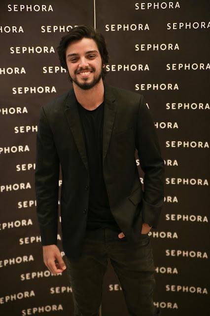 Sephora abre segunda loja em Brasília no ParkShopping